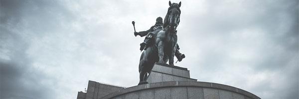 Architektonicke skvosty Prahy a okoli podle A.Gebriana 1 - Architektonické skvosty Prahy a okolí podle A.Gebriana